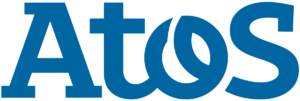 Atos IT Solutions & Services