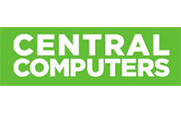 Central Computers