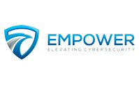 Empower Solutions