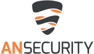 ANSecurity